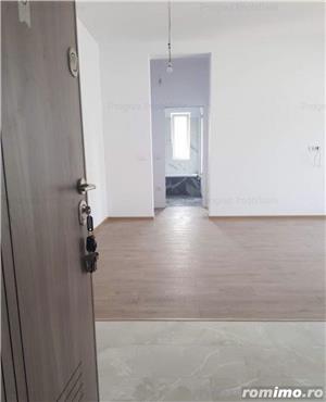 Ap. 2 camere-54.000 euro, hotel Iq - imagine 2