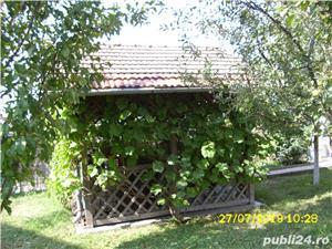 Casa Dumbravita  Proprietar P+M - imagine 17