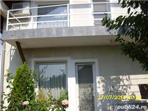 Casa Dumbravita  Proprietar P+M - imagine 16