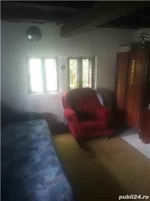 Casa in Minisel (Arad) - imagine 6