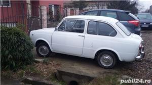Fiat 850 - imagine 2