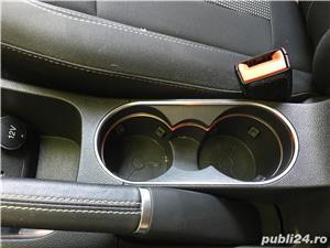 Ford Fiesta - imagine 11