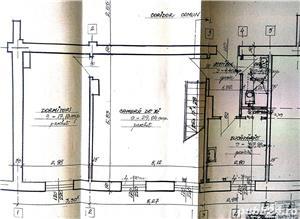 Apartament Central – Str. Nicolae Jiga - Castanilor - imagine 4