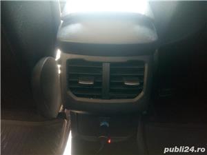 Ford Mondeo - imagine 15