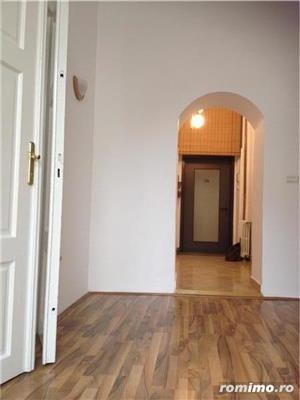 Spatiu Birou, Unirii, Marasesti- Eugeniu de Savoya, 80 mp, etaj 1  - imagine 3