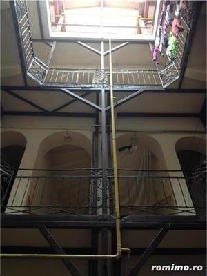 Spatiu Birou, Unirii, Marasesti- Eugeniu de Savoya, 80 mp, etaj 1  - imagine 10