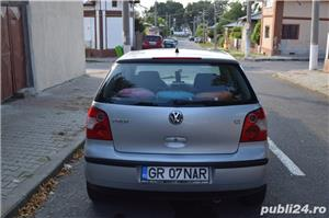Vw Polo - imagine 6