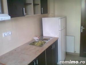 2 camere,Gheorgheni,L.Rebreanu,mobilat/utilat,etaj intermediar - imagine 4