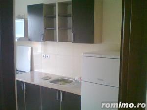 2 camere,Gheorgheni,L.Rebreanu,mobilat/utilat,etaj intermediar - imagine 6