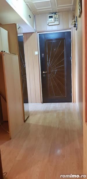 Apartament cu 2 camere de vânzare în zona Km 4-5,gaze la usa. - imagine 13