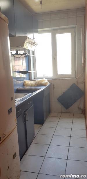 Apartament cu 2 camere de vânzare în zona Km 4-5,gaze la usa. - imagine 10