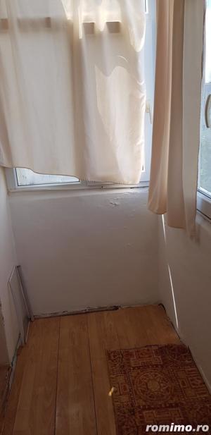 Apartament cu 2 camere de vânzare în zona Km 4-5,gaze la usa. - imagine 11