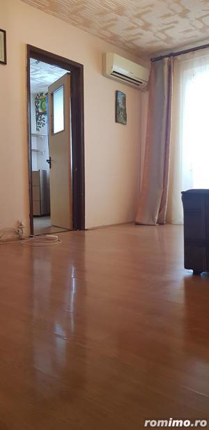 Apartament cu 2 camere de vânzare în zona Km 4-5,gaze la usa. - imagine 4