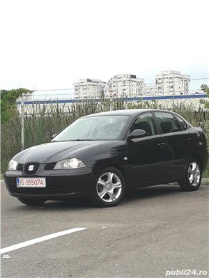 Seat Cordoba - imagine 1