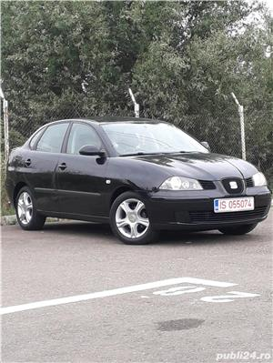 Seat Cordoba - imagine 2