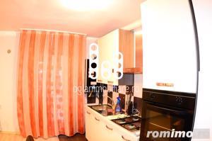 Apartament 3 camere decomandat,  finisat modern - imagine 3