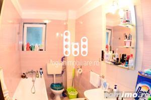Apartament 3 camere decomandat,  finisat modern - imagine 6