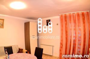 Apartament 3 camere decomandat,  finisat modern - imagine 4