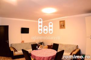 Apartament 3 camere decomandat,  finisat modern - imagine 7