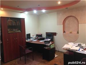 Spatiu birou Bld Victoriei - imagine 2