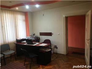 Spatiu birou Bld Victoriei - imagine 3