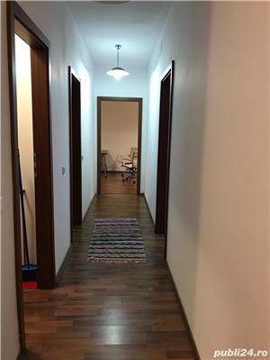 Apartament cu 4 camere de inchiriat zona auchan titan - imagine 7