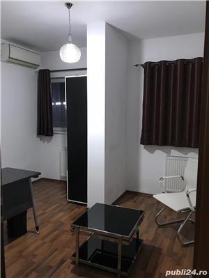 Apartament cu 4 camere de inchiriat zona auchan titan - imagine 4