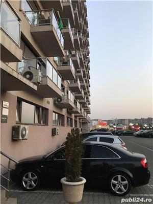Apartament cu 4 camere de inchiriat zona auchan titan - imagine 6