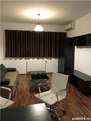 Apartament cu 4 camere de inchiriat zona auchan titan - imagine 3