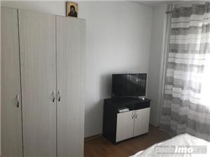 Spre inchiriere apartament  cu 2 camere - zona Circumvalatiunii! - imagine 6