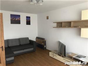 Spre inchiriere apartament  cu 2 camere - zona Circumvalatiunii! - imagine 1