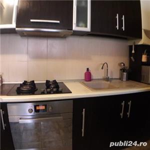 Vanzare /Schimb cu apartament+diferenta Casa P+M. - imagine 4