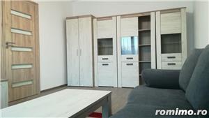 Spre inchiriere apartament  cu 2 camere-zona Torontalului! - imagine 1