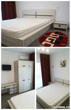 Spre inchiriere apartament  cu 2 camere-zona Torontalului! - imagine 4