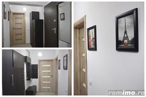 Spre inchiriere apartament  cu 2 camere-zona Torontalului! - imagine 6