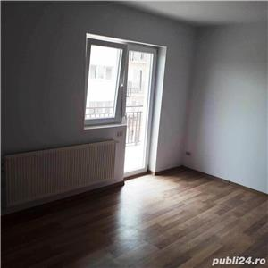 Apartament exceptional,decomandat,suprafata utila de 90 mp - imagine 4