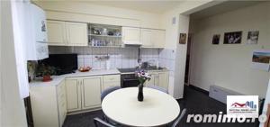 Apartament cu 2 camere de Vanzare in Zona Unirii - imagine 2