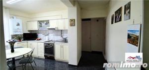 Apartament cu 2 camere de Vanzare in Zona Unirii - imagine 3