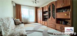 Apartament cu 2 camere de Vanzare in Zona Unirii - imagine 4