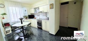 Apartament cu 2 camere de Vanzare in Zona Unirii - imagine 1