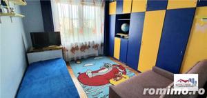 Apartament cu 2 camere de Vanzare in Zona Unirii - imagine 6