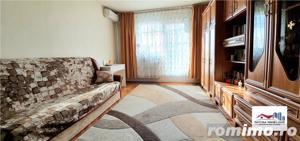 Apartament cu 2 camere de Vanzare in Zona Unirii - imagine 5