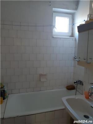 Apartament 4 camere de vanzare zona Plopilor - imagine 11