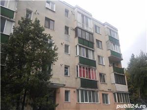 Apartament 4 camere de vanzare zona Plopilor - imagine 12