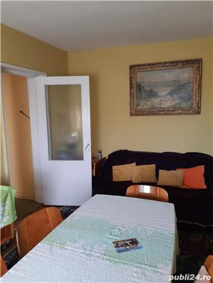 Apartament 4 camere de vanzare zona Plopilor - imagine 3