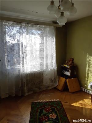 Apartament 4 camere de vanzare zona Plopilor - imagine 7