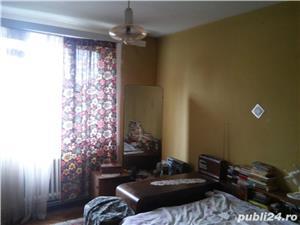 Apartament 4 camere de vanzare zona Plopilor - imagine 8