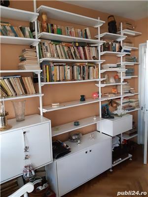 Apartament 4 camere de vanzare zona Plopilor - imagine 2