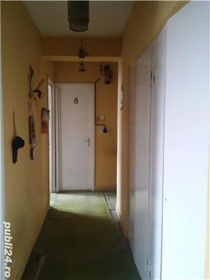 Apartament 4 camere de vanzare zona Plopilor - imagine 5