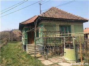 Casa la tara - imagine 1
